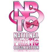 National Pink Tie Organzation
