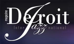 Detroit Jazz Magazine