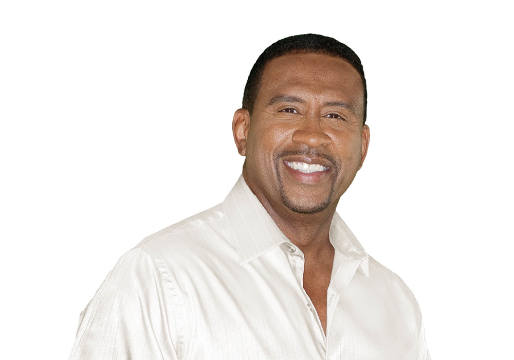 baisden online dating 282 results  2018 candidate listing by office name, party, county or district, residence,  mailing address, filing date us senate rusty hollen.