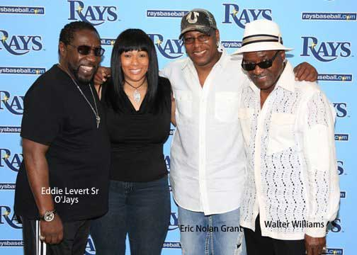 Lexi-Lewis-with-OJays